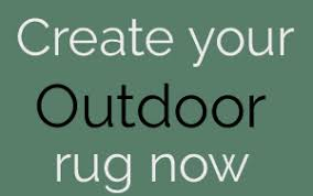 Make Your Own Outdoor Rug How To Clean Indoor Outdoor Rugs