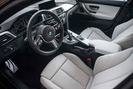 bmw 4 series gran coupe interior travel iconic experience the of napa valley with bmw s 4