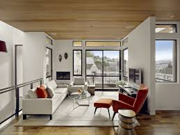 california style home decor contemporary home in california modern interiors with interior