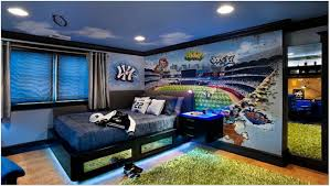 Kid Room Accessories by Bedroom Furniture Teen Boy Bedroom Room For Teenager Boy Diy