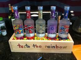 gift basket ideas for raffle booze basket raffle best 25 gift baskets ideas on