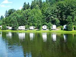 lake pleasant map lake pleasant rv park bothell wa rv parks and cgrounds in