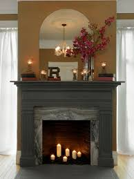 Wood Mantel Shelf Plans by Best 25 Old Fireplace Ideas On Pinterest Fireplaces Stone