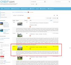 onbip com online global classifieds site place listings post ads free