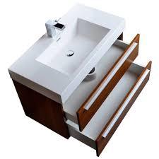 bathroom vanities wonderful bathroom vanity teak tn tk wall