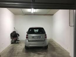 contratto locazione box auto garage in affitto a bari provincia idealista