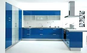 kitchen wall cupboards kitchen wall cupboards for sale image of kitchen wall cabinets oak