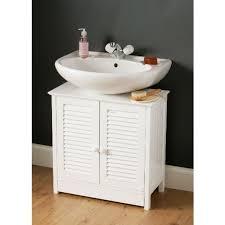 convert pedestal sink to vanity build cabinet around pedestal sink sink ideas