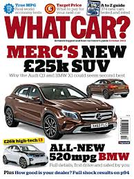 what car oct 2013 automobile layouts motor vehicle manufacturers