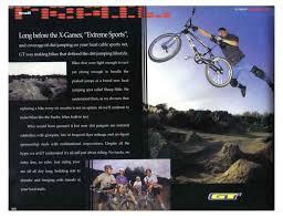 avigo extreme motocross bike bmxmuseum com reference 2000 gt y2k part 1