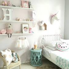 toddler bedroom ideas ideas for toddler bedroom girl janettavakoliauthor info