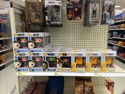 target funko pop black friday super pop awesome super rad blog about all things funko pop