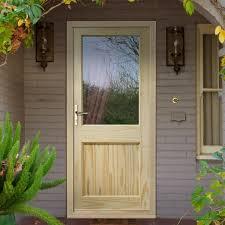 back door glass external glass door images glass door interior doors u0026 patio doors