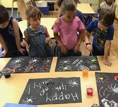 creative learning preschool inc home creative learning