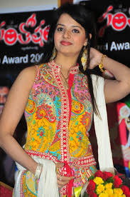 heroine saloni wallpapers picture 44662 actress saloni new pics new movie posters