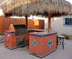 articles with mexican patio furniture san diego tag mexican