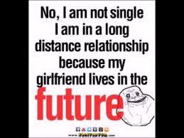 Meme Rege - kumpulan meme rage comic indonesia edisi valentine 2 lucu