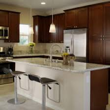 kitchen cabinets direct home inspiration media the css blog