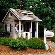 Backyard Playhouse Ideas Best 25 Backyard Playhouse Ideas On Pinterest Playhouse Slide