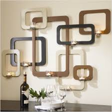 Wall Decoration Ideas 40 Beautiful Wall Art Ideas For Your Inspiration Bored Art