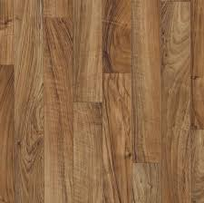 wood grain vinyl flooring flooring designs