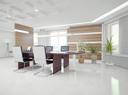 Bureau Entreprise - bureau entreprise design mobilier bureau accueil lepolyglotte