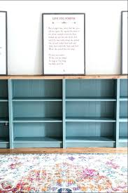 Storage Bookcase With Doors Glass Door Bookcase Diy Bookshelf Ideas Free Plan 3asy Dollars Info
