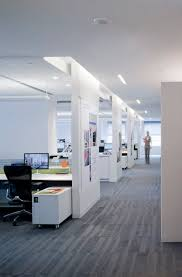 932 best commercial office interiors images on pinterest