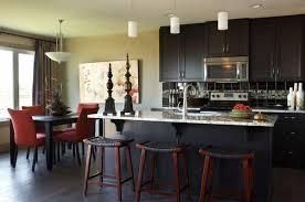 island stools kitchen kitchen extraordinary kitchen island stools saddle black accents