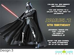 anime birthday cards free printable birthday decoration