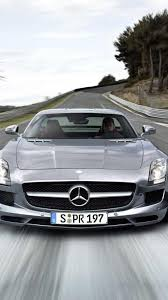 mercedes wallpaper iphone 6 mercedesamg mercedesbenz mercedes sls mercedesbenz sls amg car