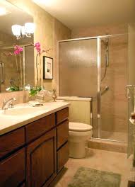 Houzz Floor Plans by Small Bathroom Plans U2013 Hondaherreros Com