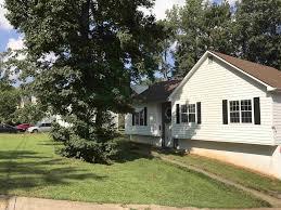 Lease Purchase Condos Atlanta Ga Homes For Rent In Douglasville Ga