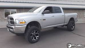 dodge ram wheels and tires 18 19 20 22 24 inch