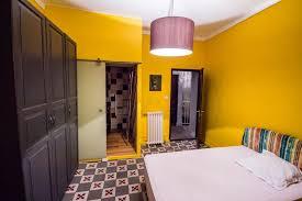 chambre chez l habitant montpellier chambre chez l habitant montpellier 1 chambre avec sdbwc chez