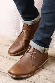 buy mens boots nz mens boots shop mens boots range ezibuy nz