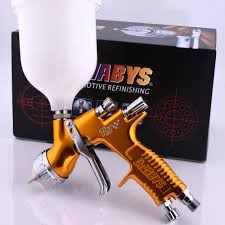 popular devilbiss spray buy cheap devilbiss spray lots from china