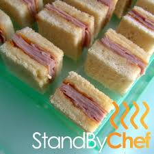 canapes for reheatable canapes for catering to your in savoury