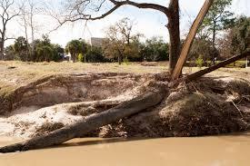 Harris County Flood Map Habitat Save Buffalo Bayou