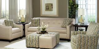 Bobs Furniture Living Room Sets Engaging Photos Of Amuse Sunroom Furniture Simple Omg Leather