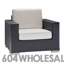 Rent Patio Furniture by 27 Best Fl Events Images On Pinterest Lounges Miami And Bar Stools