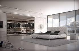 Schlafzimmer Komplett Lederbett Nativo Möbel Deutschland Designer Lederbett Flora Kaufen