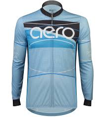 cycling clothing cycling clothing suppliers and manufacturers at cycling apparel bike shorts bike jerseys by aero tech designs