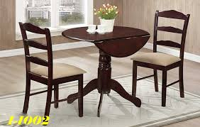 2 Dining Room Chairs Montreal Furniture Dining Room 2 Chairs Table At Mvqc