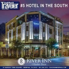 Memphis Wedding Venues 38 Best River Inn Of Harbor Town Memphis Wedding Venue Images On