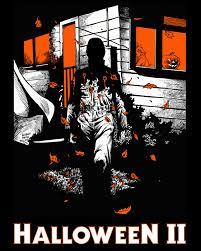 Halloween Ii Vic U0027s Movie Den