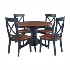 dining room sets for 6 kitchen room fabulous dining table set cheap dining table round