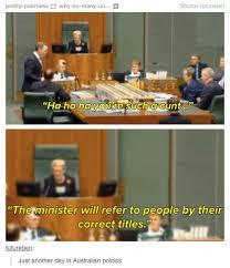 Straya Memes - australian shitposters know your meme