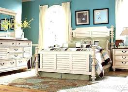 havertys bedroom furniture havertys bedroom sets kendamtbteam com