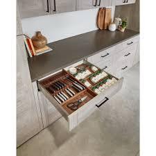 kitchen cabinet drawer peg organizer adjustable spice jars drawer organizer